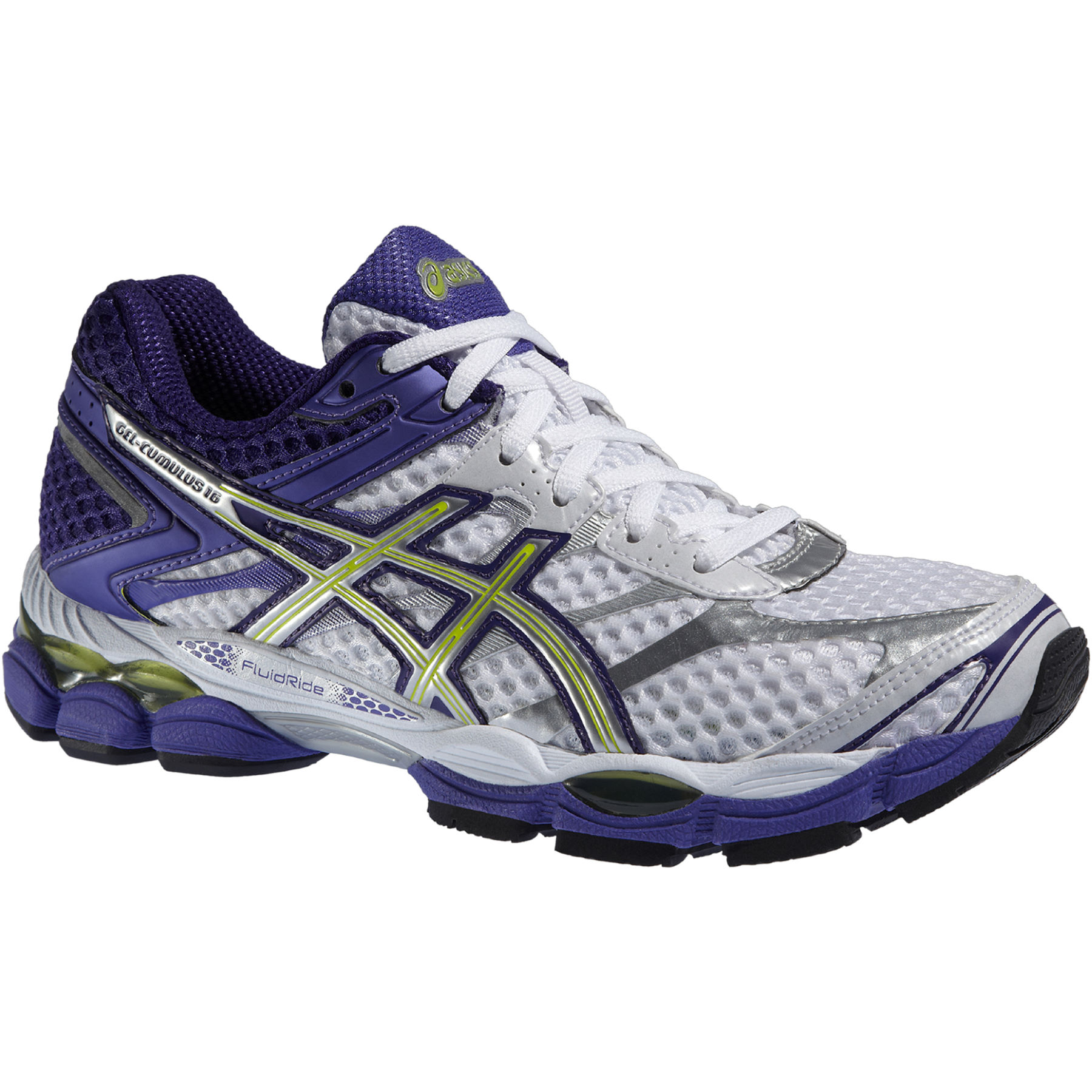 chaussures de running amorties asics women 39 s gel cumulus 16 shoes aw14 wiggle france. Black Bedroom Furniture Sets. Home Design Ideas