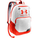 Under Armour UA Ozzie Backpack - 2013