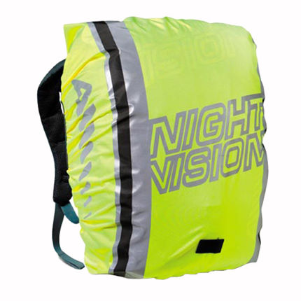 Altura Night Vision Rucksack Cover