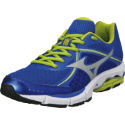 Mizuno Wave Ultima 6 Shoes - AW14