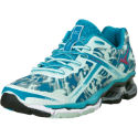 Mizuno Womens Creation 15 Shoes - AW14