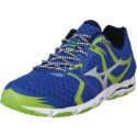 Mizuno Wave Hitogami Shoes - AW14