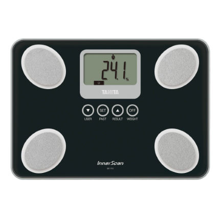 Tanita BC731 Body Composition Monitor