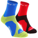 Inov-8 Racesoc High (Twin Pack) - SS14