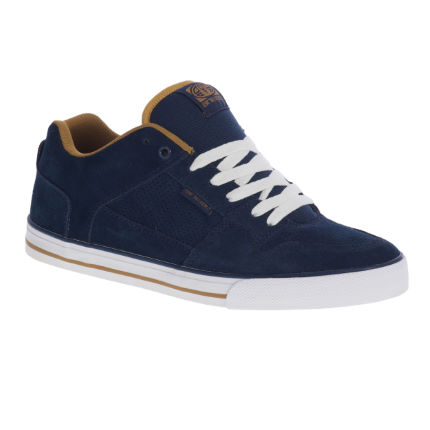 Animal Ellis Skate Shoe