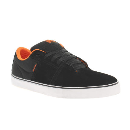 Animal Evolution Pro Skate Shoe