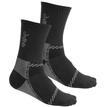 dhb Winter Sock-Pack of 2