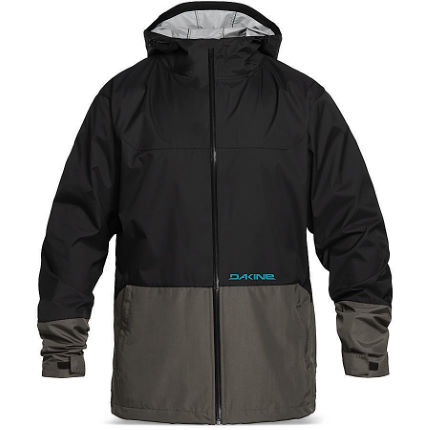 Dakine Shield Jacket