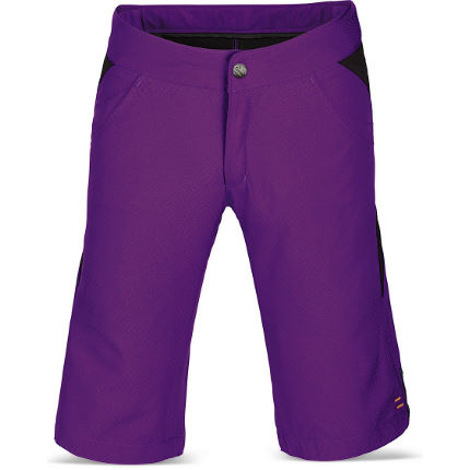 Dakine Women's Siren Short