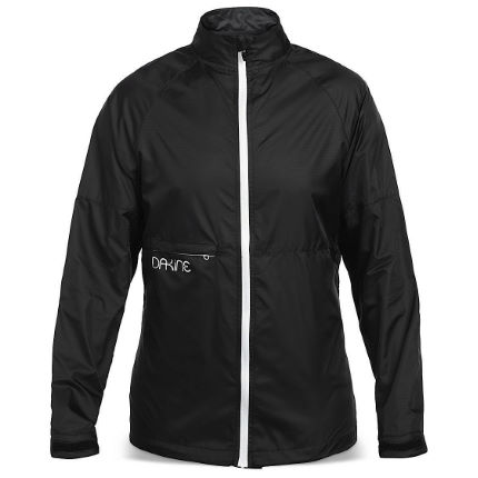 Dakine Women's Breaker Jacket