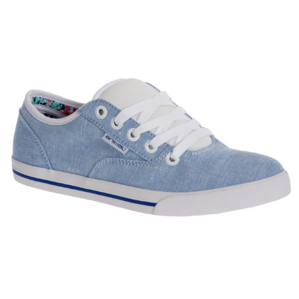 Animal Women's Marcy Skate Shoe