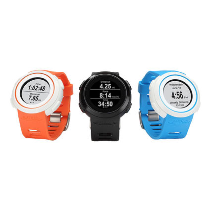 Magellan Echo Smart Running Watch