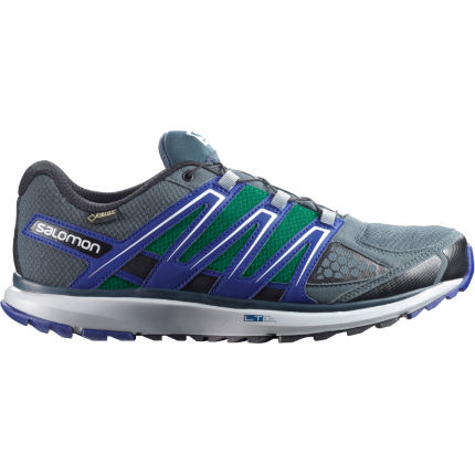 Salomon X-Scream GTX Shoes (AW15)