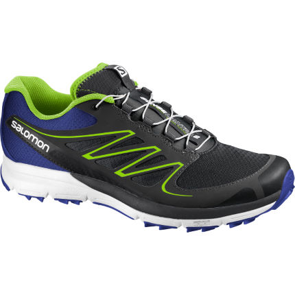 Salomon Sense Mantra 2 Shoes - AW14