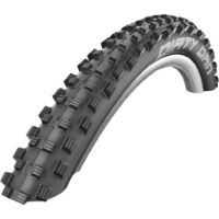 picture of Schwalbe Dirty Dan Evolution Folding 29er MTB Tyre