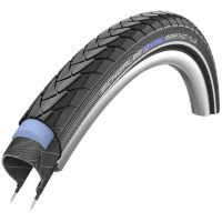 picture of Schwalbe Marathon Plus Smartguard Rigid Road Tyre