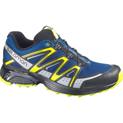 Salomon XT Hornet Shoes - AW14