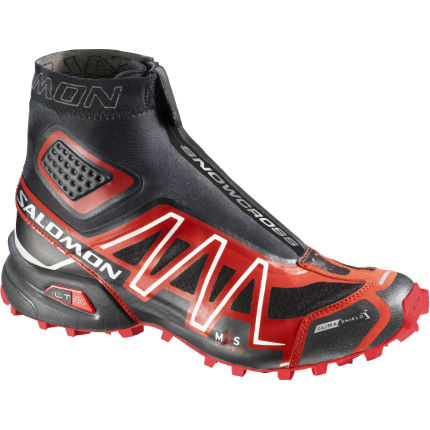 Salomon Snowcross CS Shoes (AW15)