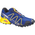 Salomon Speedcross 3 Shoes - AW14