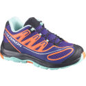 Salomon Kids XA Pro 2 Shoes - AW14