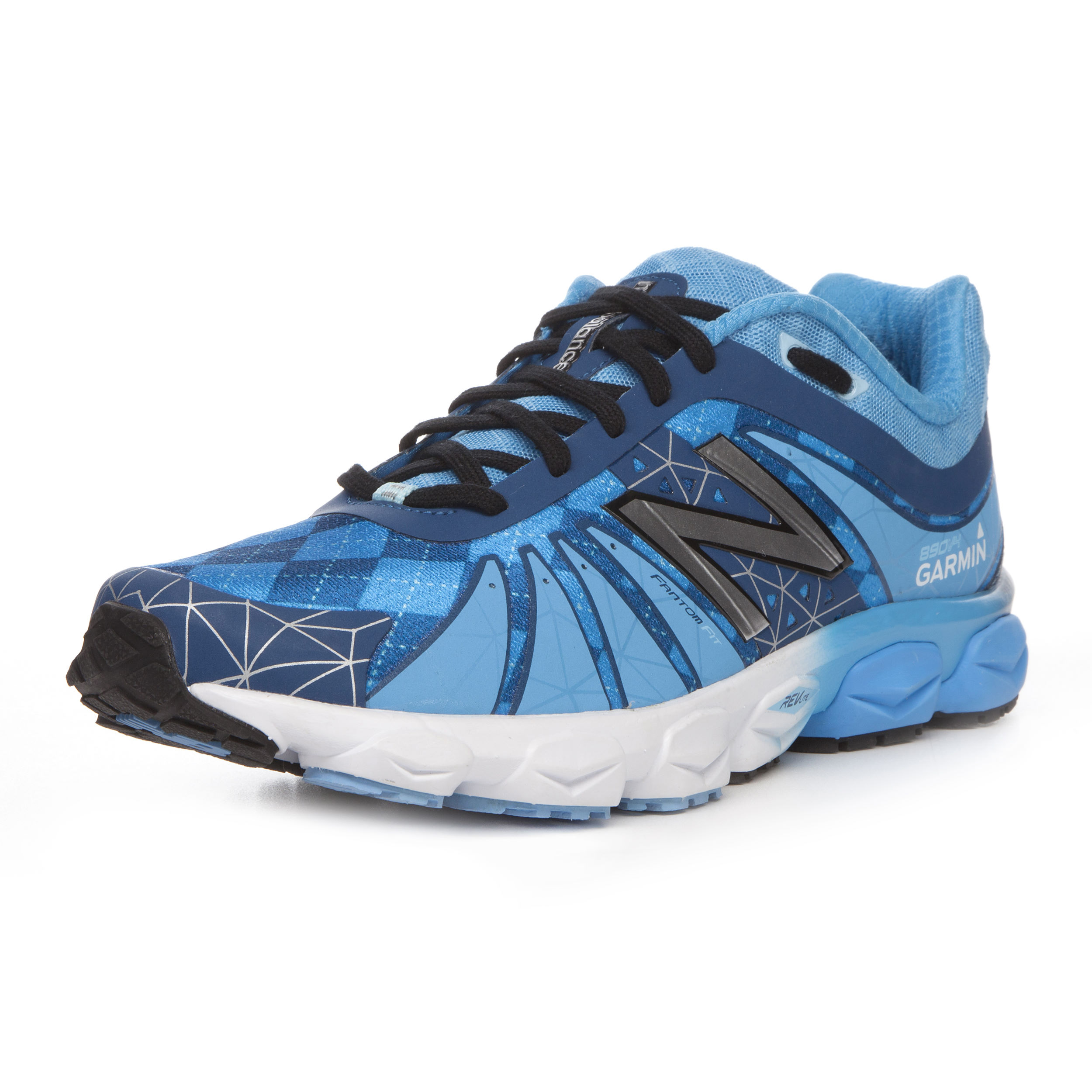 new balance 890v4 womens limited edition