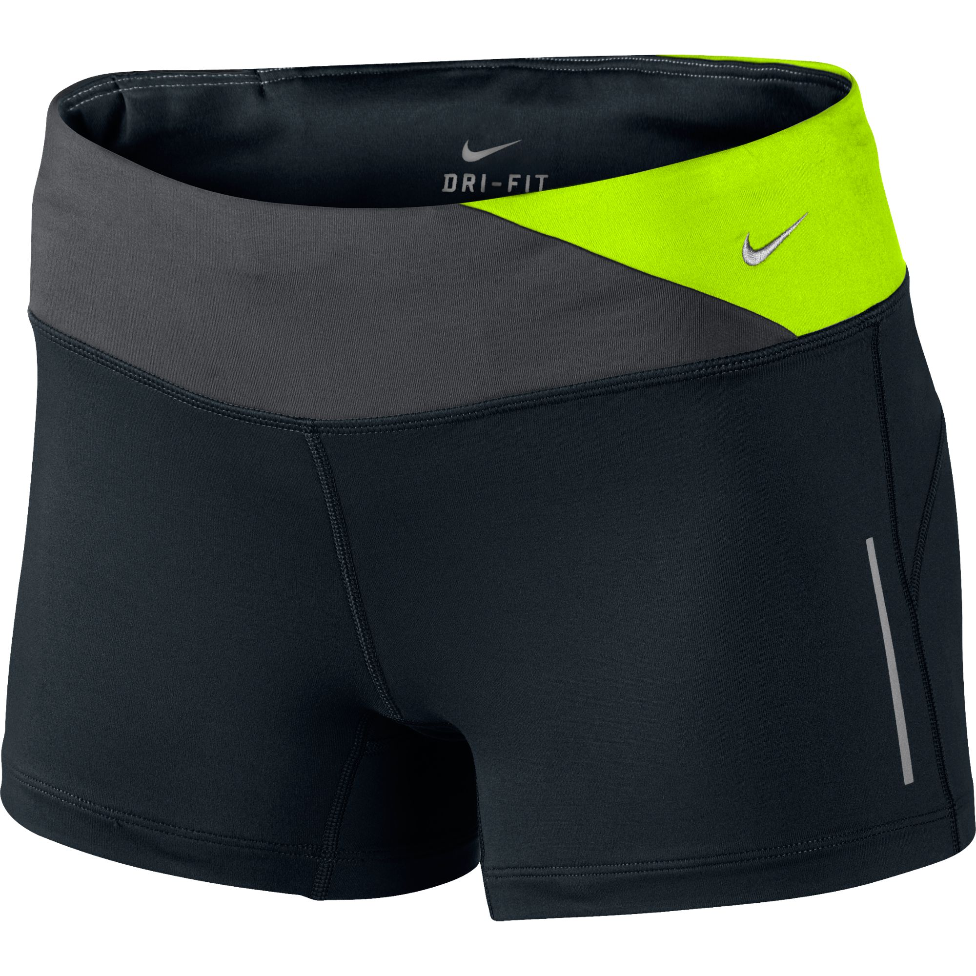 Wonderful Disappointed These Are A Really Great Pair Of Pants Ive Worn Nike Pants For Several Seasons And These Are Definitely Some Of The Most Comfortable, Especially For The Price The Spandex Infusion Makes Them Stretchy Which Is A Huge Plus For