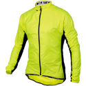 Etxeondo Lasai Wind and Rain Jacket
