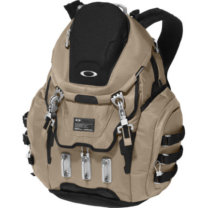 Oakley Kitchen Sink Backpack - 30 Litre - AW13