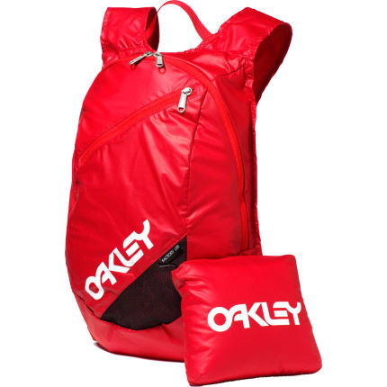 Oakley Factory Lite Backpack - AW13