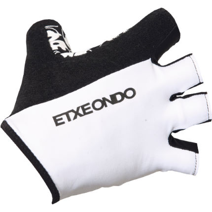 Etxeondo Pas Short Finger Gloves