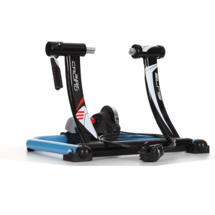 Elite SuperCrono Power Mag ElastoGel Trainer - Team Sky