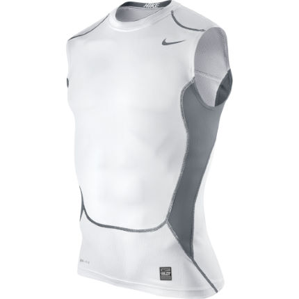 Nike Hypercool Compression Top 1.2 - SU14