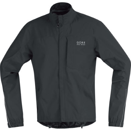 Gore Bike Wear Path Gore-Tex Jacket AW13