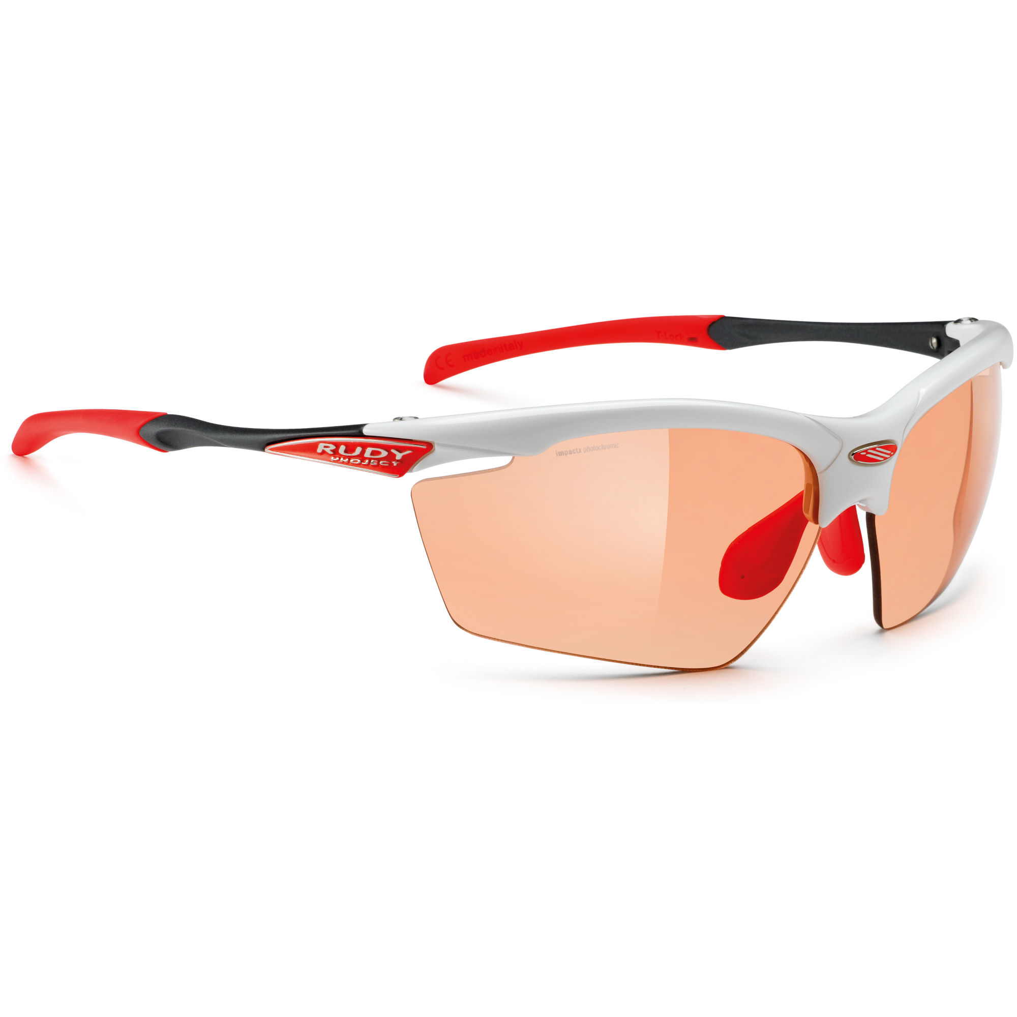 rudy project sunglasses sale Products 1 - 45 of 50  view our range of rudy project sunglasses at smartbuyglasses malaysia free  delivery & 100-day no-hassle returns on all items.