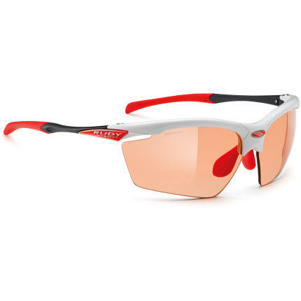 Rudy Project Agon Sunglasses - Photochromic
