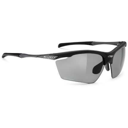 Rudy Project Agon Sunglasses -  Polarised Photochromic