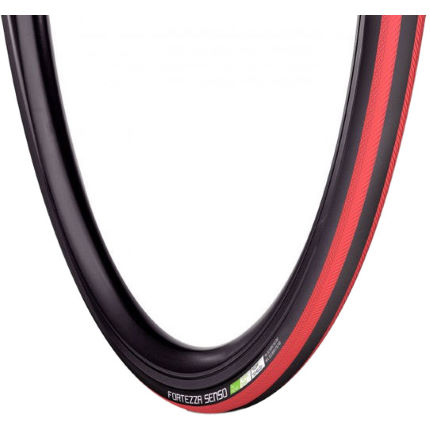 Vredestein Fortezza Senso All Weather SuperLite Tyre