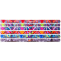 Nike Printed Headband Assorted 6pack - SU14