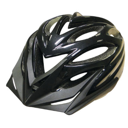 Picture of Abus Airstream MTB Helmet