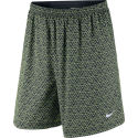"Nike 7"" Pursuit 2-In-1 Short Printed - SU14"
