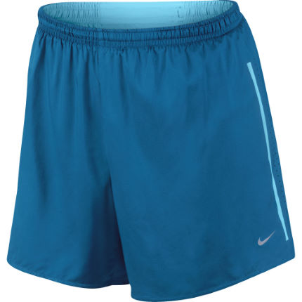 "Nike 5"" Raceday Short - SU14"