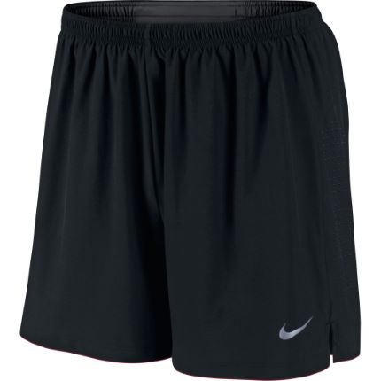"Nike 5"" Phenom 2-in-1 Short - SU14"