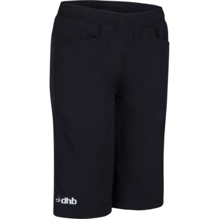dhb Women's Active Baggy Short