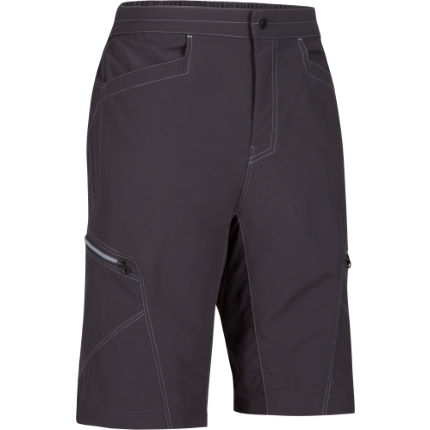 dhb Buzz Baggy Short