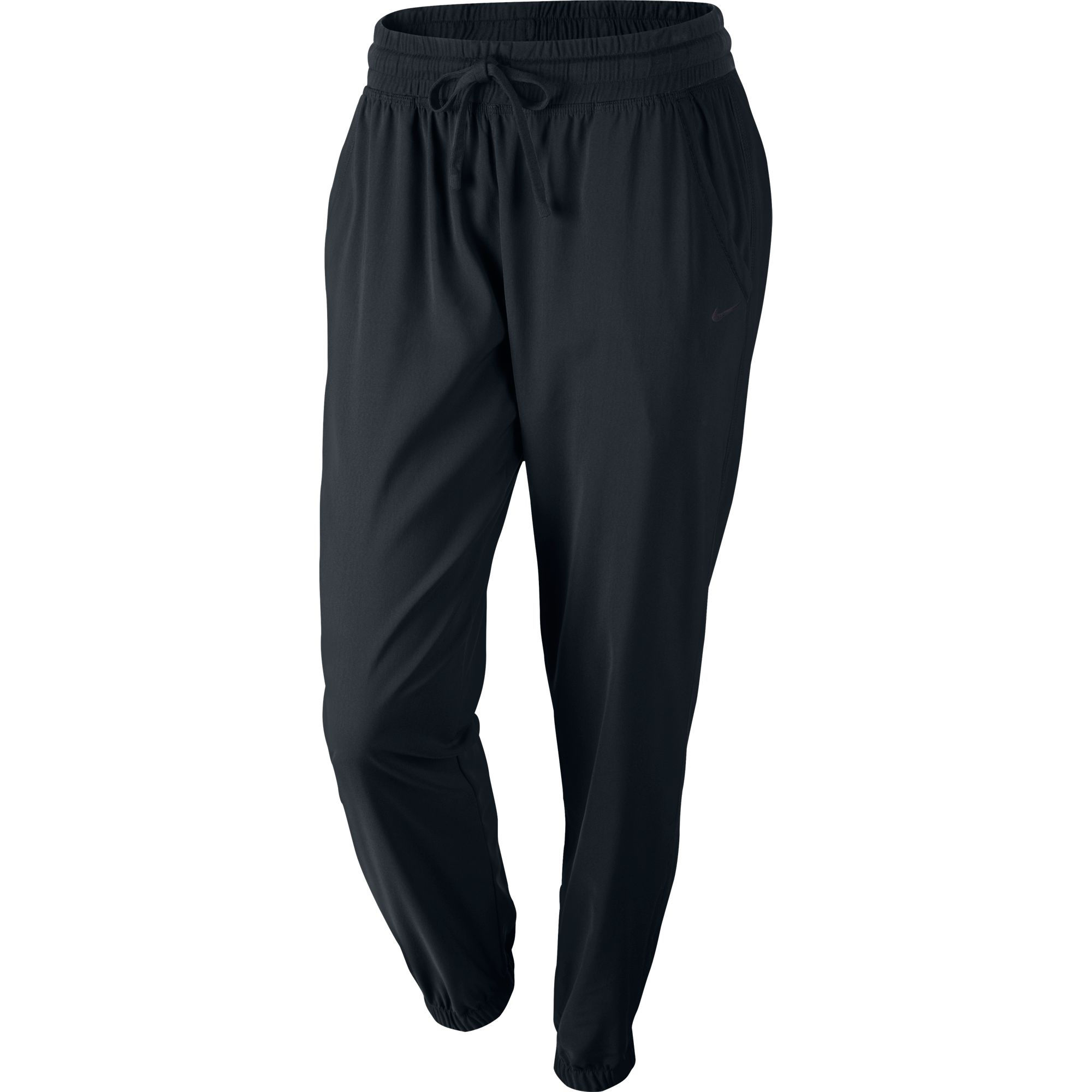 Model Nike Woven Loose Women39s Running Pants From Nike  Things I Want