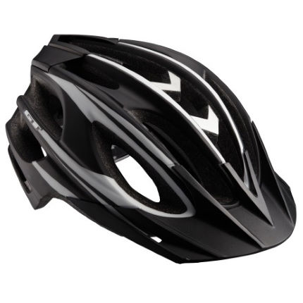 Picture of GT Avalanche MTB Helmet