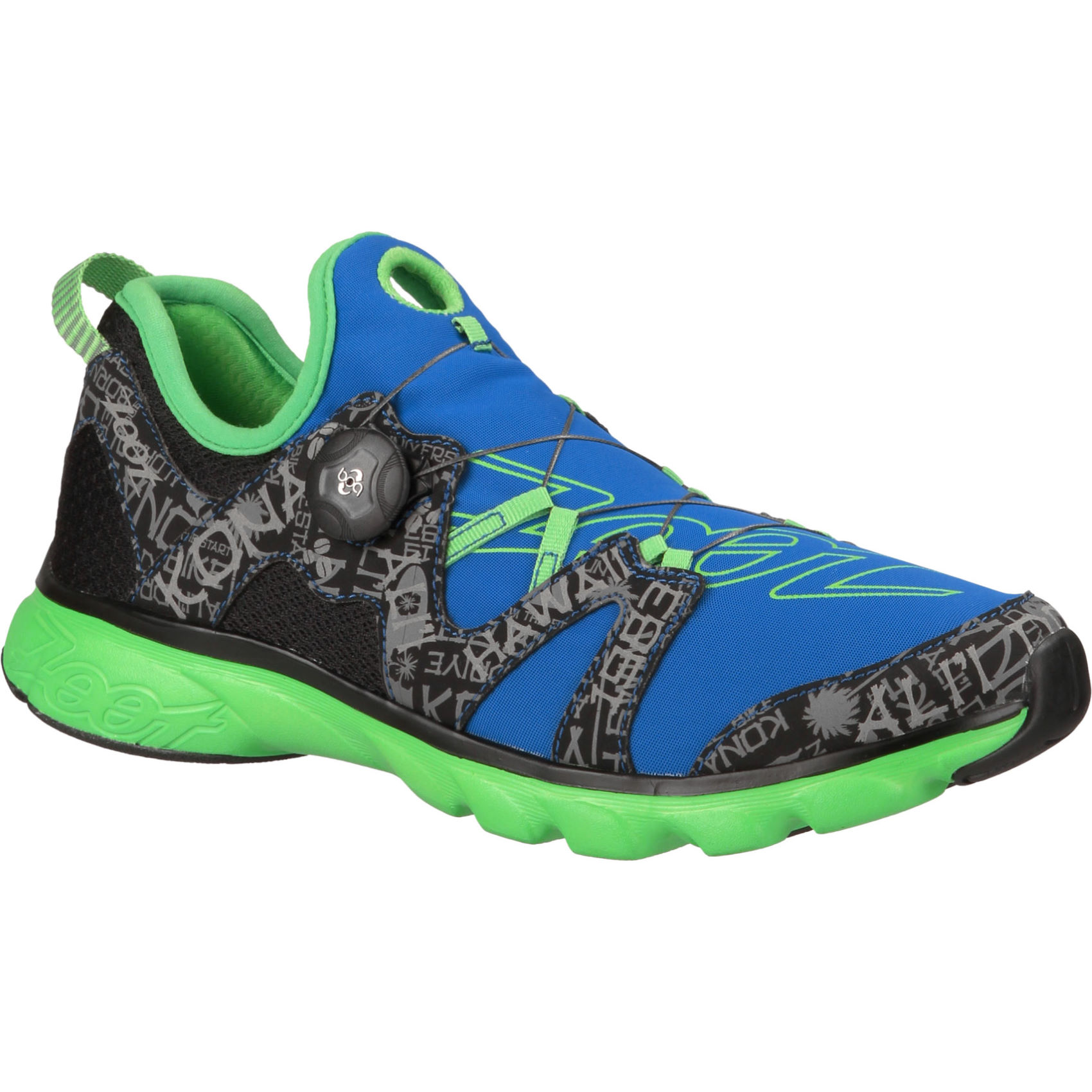 Zoot Running Shoes For Sale 60