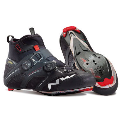 Northwave Extreme Winter GTX Road Boots