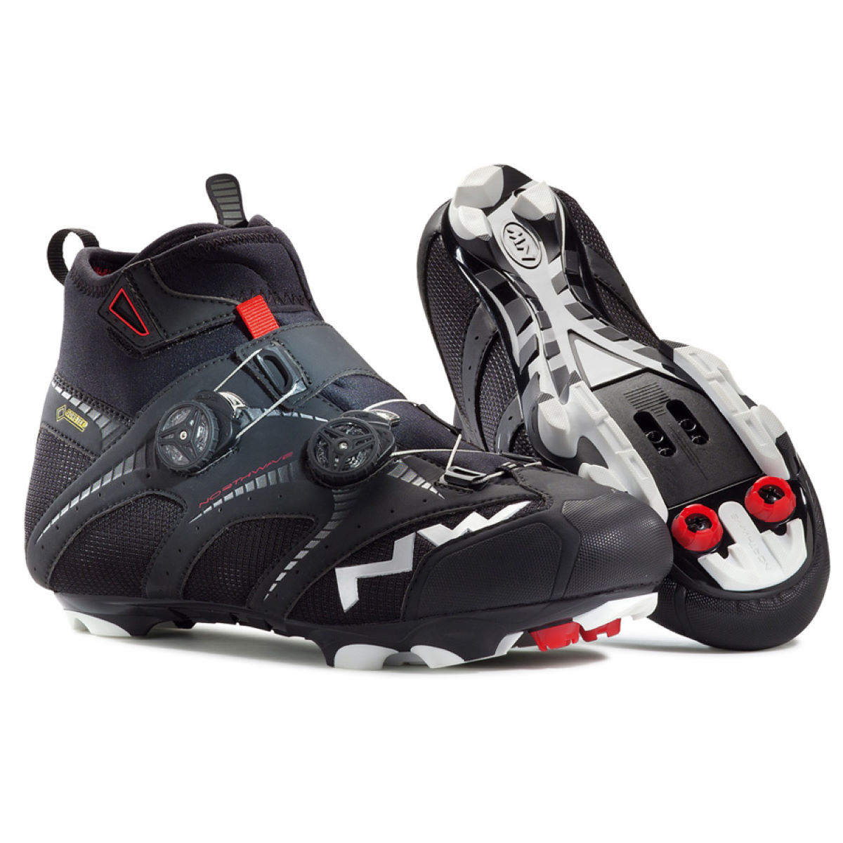Northwave Extreme Winter GTX SPD Boots
