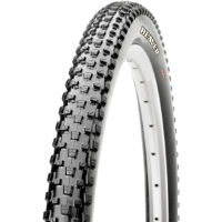 picture of Maxxis Beaver 60a/70a 29er Folding Tyre